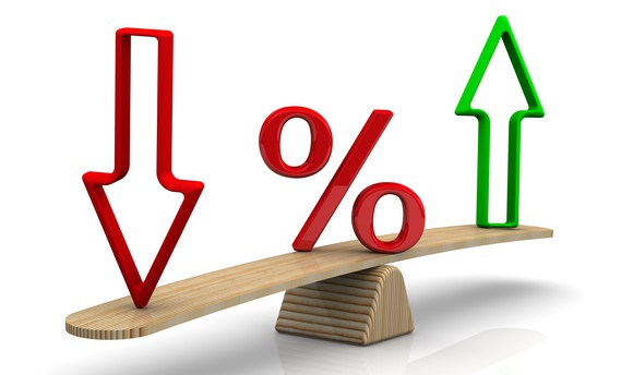 Why do Mortgage Rates Change?