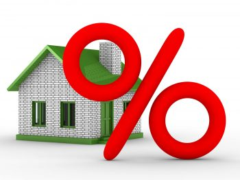 Are interest rates important?