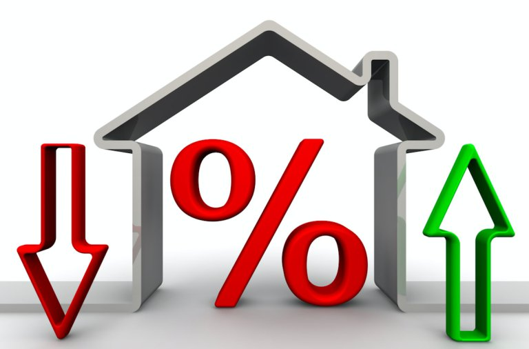 Factors That Determine Mortgage Rates in Canada
