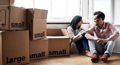 8 ways to start the home-buying process